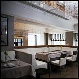 Ресторан Dieci - фотография 5