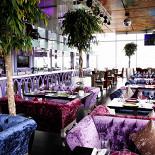 Ресторан Extra Lounge - фотография 1