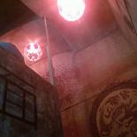 Ресторан Лапша панда - фотография 6