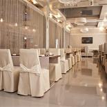 Ресторан Русь - фотография 2