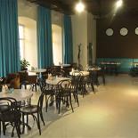 Ресторан Чизкейк-хаус - фотография 3