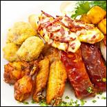 Ресторан Пивков - фотография 5