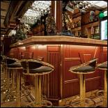 Ресторан Pub & Pub - фотография 1