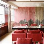 Ресторан Том - фотография 6
