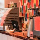 Ресторан Кафе путешествий - фотография 3