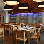 Ресторан Дымов №1 - фотография 3