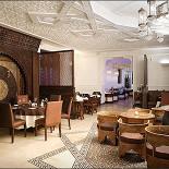 Ресторан Damas - фотография 6