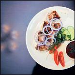 Ресторан Буржуй - фотография 2