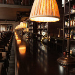 Ресторан Луч - фотография 6
