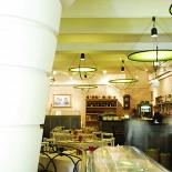 Ресторан Колонна - фотография 6