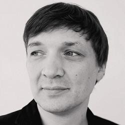 «Это технологический вызов»: Как русский дизайнер придумывает умную ткань Googlе