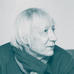 Сергей Яров: «Они у меня в голове поселились и живут»