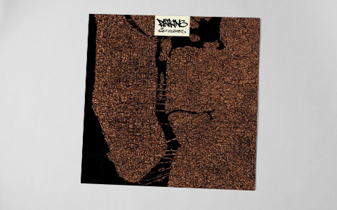 8.04 | Ratking «So It Goes»