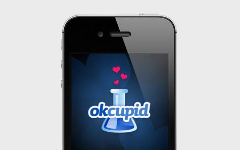 Кого можно найти в приложениях для знакомств от Tinder до Lovetime