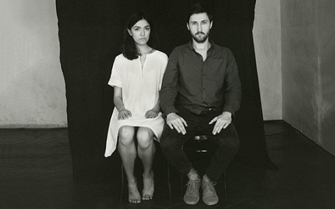5 московских фотостудий, где сделать классический семейный портрет