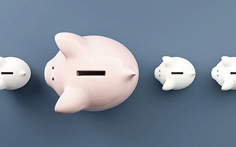 Блогер Mr Money Mustache об экономии как новой норме