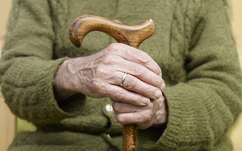 Что происходит с пенсиями и как спасти сбережения, не связываясь с государством