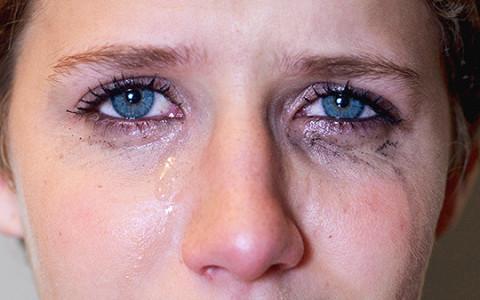 Осенний марафон: как отличить хандру от депрессии