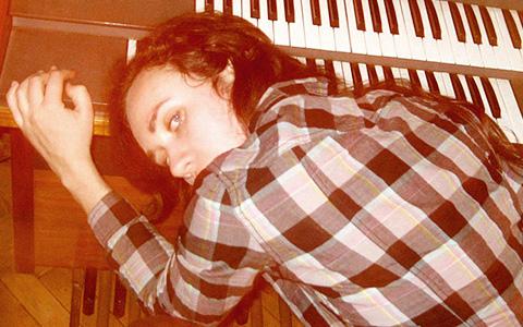 Русские музыканты на зарубежных лейблах, часть первая
