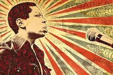 Chicha Libre, Тонхуад Файтед, Илайяраджа и другие новые этнические альбомы