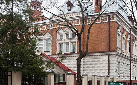 Куда идти в Дни исторического и культурного наследия Москвы