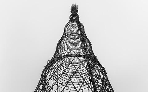 «Москва глазами инженера»: 12 неочевидных достопримечательностей