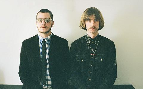 Музыканты Sonic Death о распаде Padla Bear Outfit, альбоме «Первая кровь»