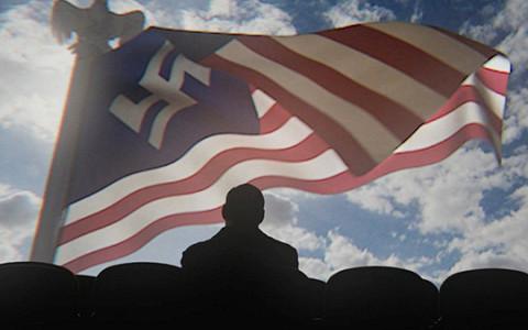 «Человек в высоком замке» и другие примеры альтернативной истории нацизма