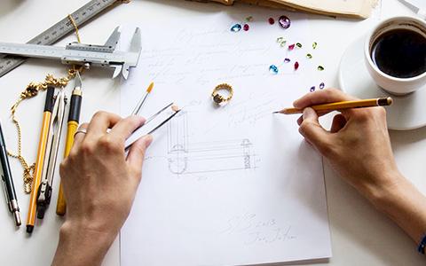 Очумелые ручки: 11 мастерских, где можно поработать своими руками