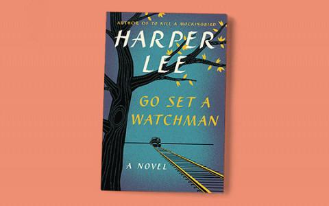 События и книги июля: Харпер Ли, утерянный Доктор Сьюз, биография Геббельса