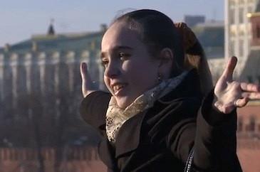 Мумин Шакиров — о поездке в Освенцим сестер Каратыгиных, которые считали холокост клеем для обоев