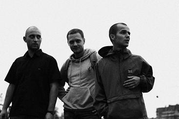 Премьера нового альбома «4 позиций Бруно» «Откровенное Ванное»