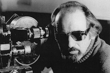 Что снимал режиссер, исследовавший границы возможного в документалистике