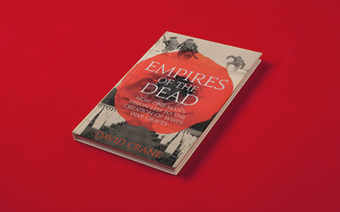 Новые нон-фикшн-книги о Первой мировой войне