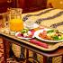 Ресторан Натали - фотография 3