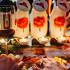 Ресторан Люблю: Led. Wine. Love's - фотография 19