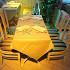 Ресторан Публика - фотография 11