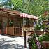 Ресторан У дяди Миши - фотография 7