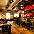 Ресторан Rock'n'Roll Bar & Café - фотография 9