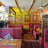 Ресторан Павлин-мавлин - фотография 2