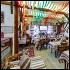 Ресторан Тарас Бульба - фотография 2 - зал 2 этаж