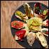 Ресторан Symposy - фотография 1 - Пинчос