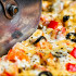 Ресторан Custosa pizza - фотография 6