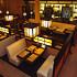 Ресторан Оки-токи - фотография 14