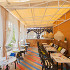 Ресторан Самарканд - фотография 14