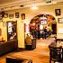 Ресторан Rock'n'Roll Bar & Café - фотография 8