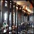 Ресторан Jager Haus - фотография 4