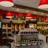 Ресторан Плюшка & Ватрушка - фотография 4