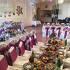 Ресторан Injir in Beer - фотография 5