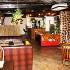 Ресторан ЮАР - фотография 3
